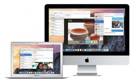 Mac-OS-X-Yosemite-10.10.3-Changelog-and-Download-Details