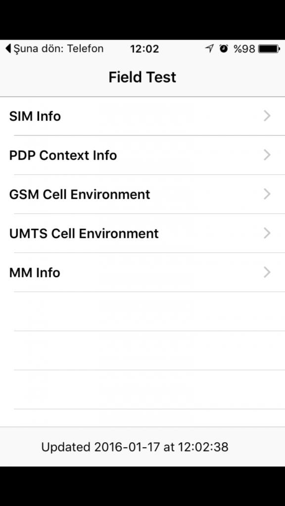 iphone-hidden-menu