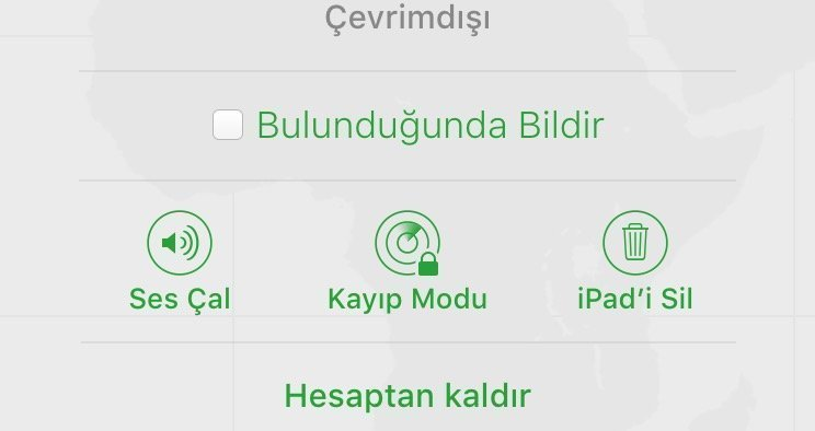 iphone-kaldir