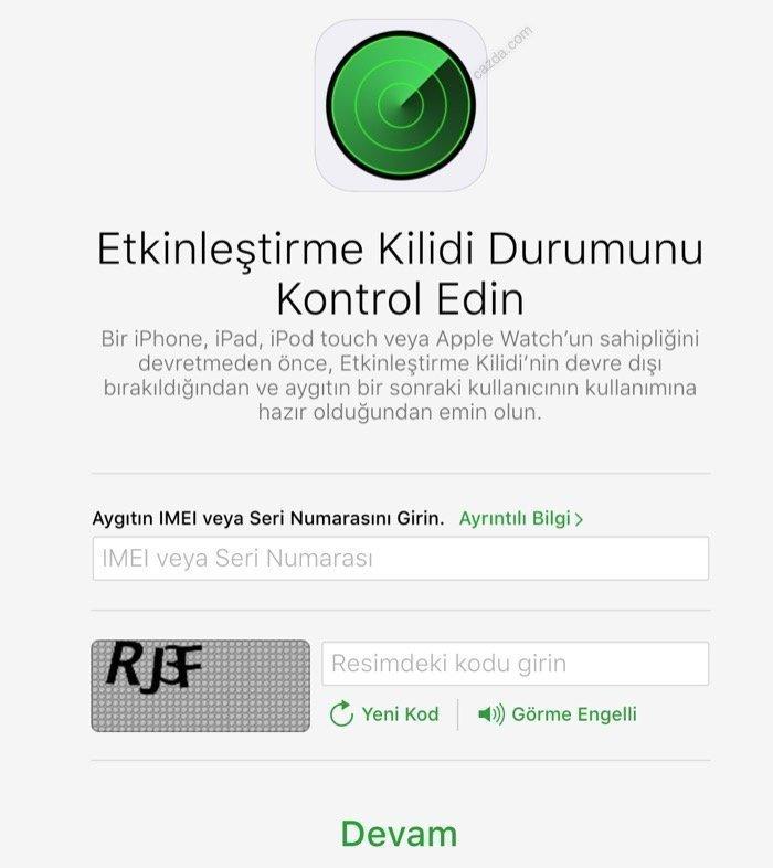 iOS-Etkinlesitrme-kilidi-1_Watermarked_1
