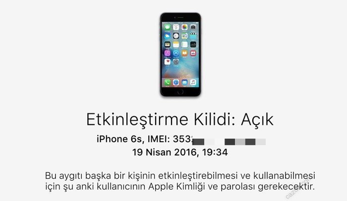 iOS-Etkinlesitrme-kilidi-2_Watermarked_1
