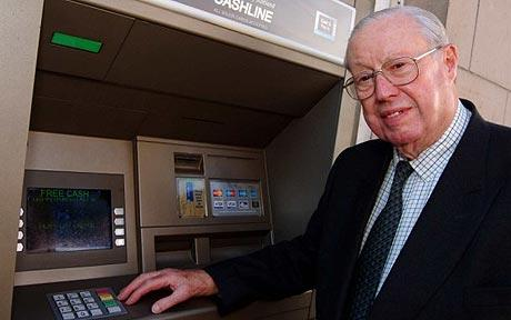 atm-machine-inventor