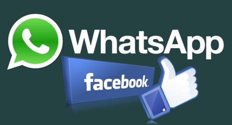 facebook-whatsapp-1