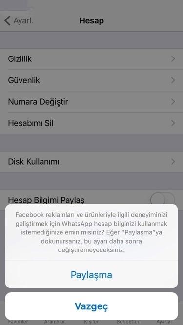 whatsapp-ios-ayar