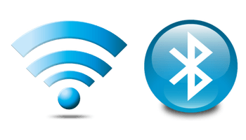 ios10-wifi-bluetooth