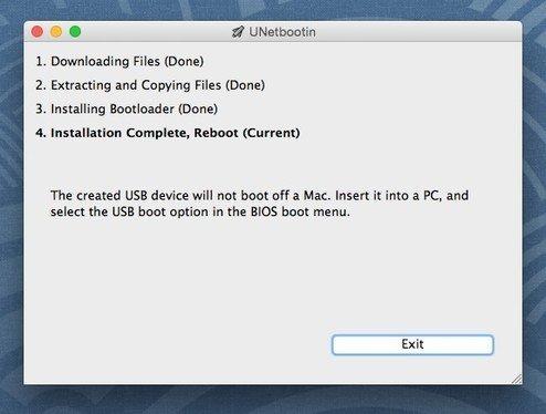 unetbootin-mac2